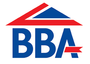 SJH Renovations BBA Logo
