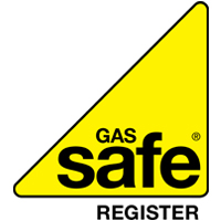 SJH Renovations Gas Safe Logo
